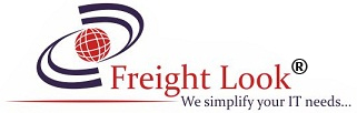 Freight Look Logo